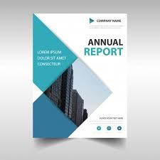 Image Result For Annual Report Template Word Template Design Report Template Cover Page Template