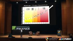 A Primer on Computing's Exponential Growth and Where Tech Is Headed [Video]