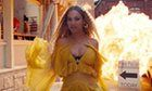 Beyonc and Hillary Clinton: how two scorned women moved on: With her new album, Beyonc became the ultimate survivor and made her husband the most hated man in the country. Hillary Clinton could learn from her As the 2016 presidential campaign grinds past April...