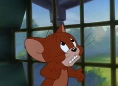 Screencap Gallery for Tom and Jerry: The Movie DVD, Tom & Jerry, Warner Bros. The popular cartoon cat and mouse are thrown into a feature film. The story has the twosome trying to help an orphan girl who is being berated and Cartoon Network 90s, Orphan Girl, Popular Cartoons, Disney Toms, Tom And Jerry, Disney Animation, Cartoon Wallpaper, Feature Film, Baddies