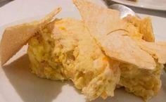 PILSEN ALICANTE Pilsen Alicante nos ofrece cocina mediterránea con variedad de arroces y tapas  https://greenplanetdepi.wordpress.com/el-rincon-de-pi/pilsen-alicante/