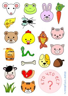 Арт-Мама | Оксана Третьякова -  блог о шитье, игрушках ручной работы, лепке из глины.