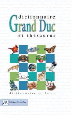 Grand Duc en ligne, simple et facile d'acheter des manuels