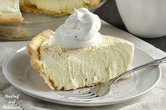 easy-eggnog-pie-dessert-whipped-topping