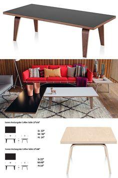 molger bench as coffee table Google Search Interior Design