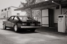 Holden Muscle Cars, Aussie Muscle Cars, Holden Torana, Automobile, Pride, Joy, Cutaway, Car, Glee