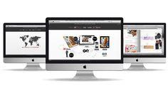 Ediciones Condé Nast. Portal web. Portal, Electronics, Count, Consumer Electronics