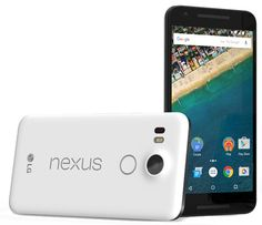 Google Nexus 5X Review With Reasons To Buy & To Not Buy [With Video]