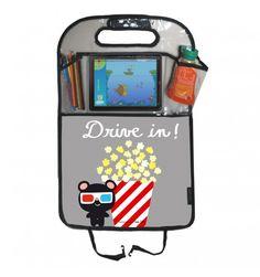 http://www.deco-et-saveurs.com/12068-jqzoom/organisateur-de-voyage-drive-in-zigoh.jpg