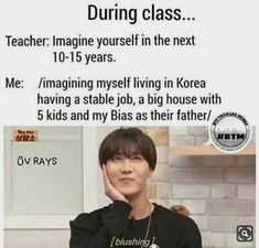 Discovered by kpop. Find images and videos about kpop, bts and korean on We Heart It - the app to get lost in what you love. K Pop, Pop Up, Drive In, Bts Memes Hilarious, Bts Funny Videos, Bts Jungkook, Namjoon, Seokjin, Taehyung