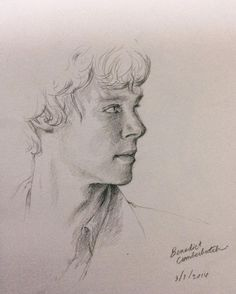 216 http://xpana.tumblr.com/post/130817545223/benedict-okay-this-will-be-my-last-year-drawing (9 oct 2015)