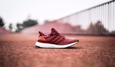 adidas to Introduce Ultra Boost 3.0 - EU Kicks Sneaker Magazine
