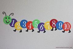 sayı grafiği (6)