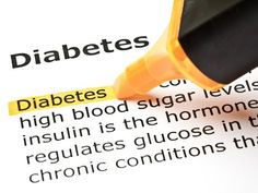 How to Reverse Diabetes Naturally - In this article I will go over the exact steps you need to take to reverse type 2 diabetes naturally and improve type 1 diabetes. ~Dr. Axe