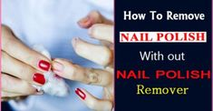 10 Best Fairness Tips For Oily Skin - Remedies Lore Treating Toenail Fungus, Chipped Nail Polish, Nail Psoriasis, Oily Skin Remedy, Tips For Oily Skin, Nail Oil, Nail Growth, Vicks Vaporub, Fungal Infection