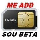 Naassom Gonçalves #timbeta (naassomgonalves) no Pinterest