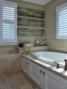 72 Best Home Hall Bath Tub Images Bathroom Ideas