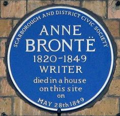 How to cite the Bronte sisters in an essay?