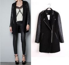 jacketers.com designer-jackets-for-women-05 #womensjackets