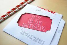 Cartão Dia dos Namorados http://chuvadepapelconvites.com/downloads.php?p=12
