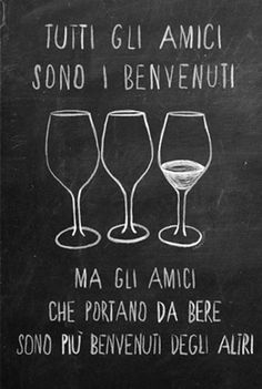 all are # poster quadretto effetto… Welcome Poster, All Friends, Blackboards, Ms Gs, Creative Writing, Digital Illustration, Chalkboard Quotes, Poster Prints, Bring It On