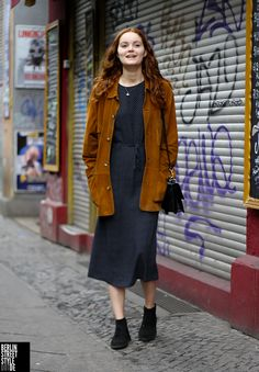 berlin-street-style - october-2012