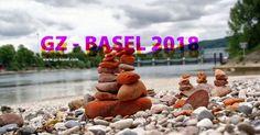 SUMMER EXPO 2016 Barcelona  ||  #Basel  #art  by  #GaleriaZero GZ-BASEL 2018   14-17 June  www.gz-basel.com https://www.pinterest.com/pin/573505333790274352/