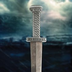 Greek warrior Calisto's Sword from the Movie 300: Rise of an Empire