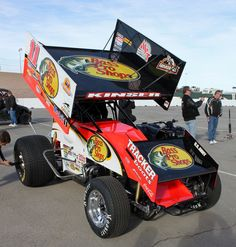 <<Read information on best used sports cars. Check the webpage to read more Our web images are a must see! Sprint Car Racing, Dirt Track Racing, F1 Racing, Real Racing, Used Sports Cars, Outlaw Racing, Bass, Late Model Racing, Vintage Race Car