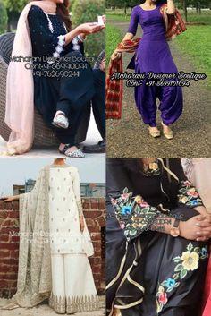 💕 Punjabi Suits Online Boutique | Boutique Punjabi Suits | Maharani Designer Boutique 👉 CALL US : + 91-86991- 01094 / +91-7626902441 or Whatsapp --------------------------------------------------- #salwarsuitonline #salwarsuits #punjabisuitsboutique #trending #canada #usa #germany #uk #Punjab #australia #newzealand #newyork #boutiqueshopping #brampton #toronto #torontoweddings #punjabisalwarsuit #weddingdress #wedding #womenwear #punjabiwedding #salwarsuit #salwarkameezsuit Punjabi Salwar Suits, Patiala Salwar, Anarkali, Punjabi Suits Party Wear, Salwar Suits Simple, Indian Party Wear, Punjabi Suit Boutique, Punjabi Suits Designer Boutique, Boutique Suits