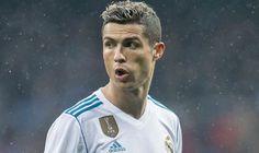 Real Madrid news: Cristiano Ronaldo expects SIX transfers, board already working on deals   Football   Sport