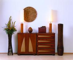 Flora Range - Demko - The Sleep Expert Drawer, Flora, Range, Bedroom, Furniture, Design, Home Decor, Cookers, Stove