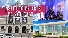10 imperdibles de Chicago