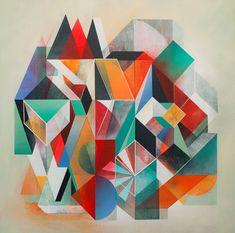 by Anna Taratiel