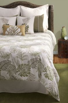 1000 Images About I Want That On Pinterest Duvet Covers Palm Trees And Tommy Bahama