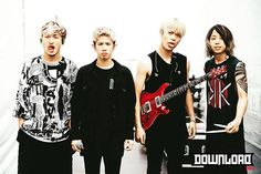 One Ok Rock, Tomtord Comic, Love Yourself First, Fall Out Boy, My Chemical Romance, Twenty One Pilots, Cool Bands, Memes, Rock And Roll