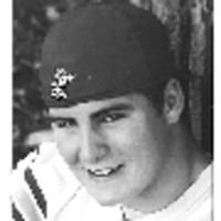"""""""Wes was for a while a healthy, smart, 6 ft. gorgeous replica of his father. But ...............and there is always a but. Born May 8, 1991, Wes died Sept. 16, 2017, on a street in Columbus, Ohio.....alone, from an overdose ....this was not his first OD, but it was his last. I write this in hopes that it will give his death some meaning. If these words will save even one life."""""""