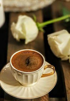 Brown Coffee, I Love Coffee, Coffee Break, Morning Coffee, Coffee Puns, Coffee Art, Coffee Humor, Arabic Coffee, Turkish Coffee