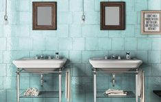 Come and check out our massive range of bathroom tiles. We stock tiles from a variety of brands including Casablanca and Atlantic. Iris, Bathroom Inspiration, Interior Inspiration, Bathroom Design Layout, Tile Showroom, Downstairs Bathroom, Kitchen Tiles, Wall Tiles, Decoration