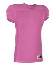 383a605b614 56 Best Breast Cancer Awareness Gear images