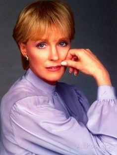 Julie Andrews 55