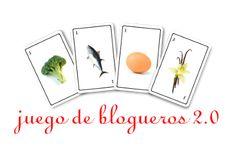 Juegos de blogueros Mini Pizzas, Banana Upside Down Cake, Salvadoran Food, Caramelized Bananas, Chicken Broccoli, Sin Gluten, Place Card Holders, Cooking, Pasta Filo