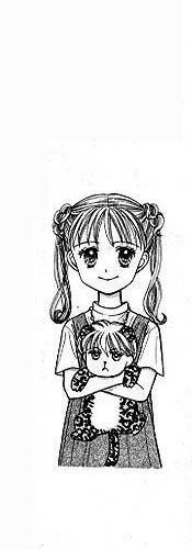 Kodomo no Omocha - (Fonte: Itascan) Kodomo No Omocha, Manga Anime, Nerd, Cinema, Snoopy, Sketches, Fandoms, Drawings, Fictional Characters