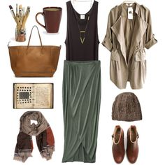 """Untitled #304"" by the59thstreetbridge on Polyvore"