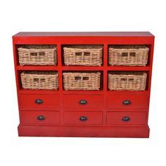 jeffan nantucket storage cabinet