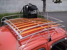 Afbeeldingsresultaat voor fiat 500 roof rack melbourne