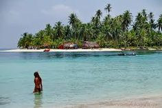 Tour to San Blas 2 days / 1 night Private Cabine - Selina's Casco Viejo-Panama Reservations Boat Transport, Welcome Drink, 1st Night, Round Trip, Snorkeling, Costa Rica, Panama, Tours, Island