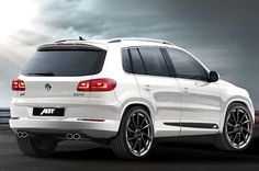 Awesome Volkswagen 2017: 2013 Volkswagen Tiguan www.capistranovw....... Car24 - World Bayers Check more at http://car24.top/2017/2017/07/13/volkswagen-2017-2013-volkswagen-tiguan-www-capistranovw-car24-world-bayers-2/