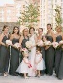 Amsale Renee Real Weddings 25