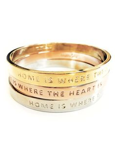 The latest from Mimi & Lu! Cuff Bracelets, Bangles, Wedding Rings, Engagement Rings, Heart, Jewelry, Bracelets, Enagement Rings, Jewlery